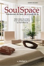 Soulspace (SphinX)