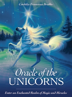 Oracle of the Unicorns (Sæt)