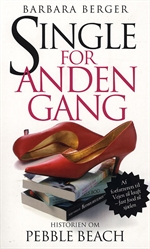 Single for anden gang