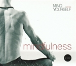 Mindfulness CD (2CD)