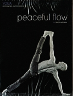 Peaceful Flow DVD