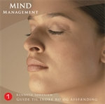 Mind Management CD