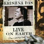 Live on Earth  (Dobblt. CD)