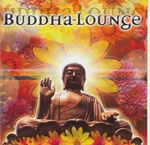 Buddha Lounge 1 CD