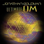 ULTIMATE OM (CD)