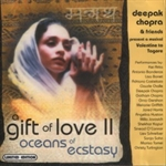 Gift of Love 2 CD