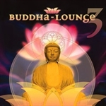 Buddha Lounge 3 CD