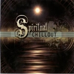 Spiritual Chillout CD