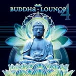 Buddha Lounge 4 CD