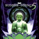 Buddha Lounge 5 CD