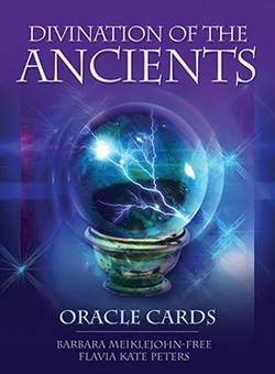 Divination of the Ancients (Sæt)